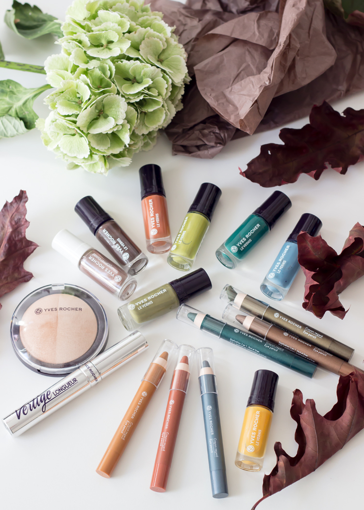 missesviolet-beauty-yves-rocher-herbst-limited-edition-first-impression-and-swatches-1